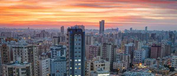 Les 10 meilleures opportunités d'investissement pour les petites entreprises au Koweït