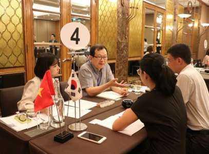 Les 10 meilleures opportunités d'investissement pour les petites entreprises au Vietnam