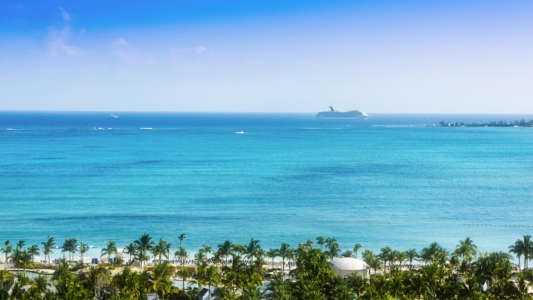 Les 10 meilleures opportunités d'investissement pour les petites entreprises aux Bahamas