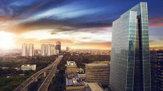 Les 10 meilleures opportunités d'investissement pour les petites entreprises en Indonésie