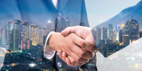 Les 10 meilleures opportunités d'investissement pour les petites entreprises en Malaisie 2021