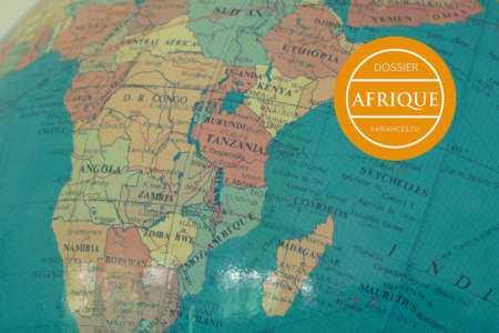 Les 10 meilleures opportunités d'investissement pour les petites entreprises en Tanzanie