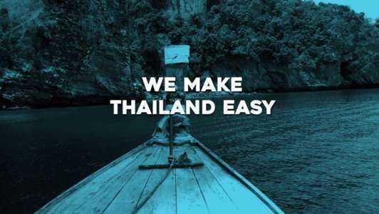 Les 10 meilleures opportunités d'investissement pour les petites entreprises en Thaïlande