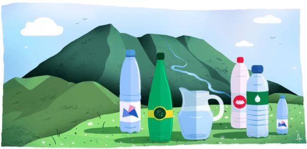 Les 10 meilleurs conseils pour l'achat d'une usine d'eau embouteillée à vendre