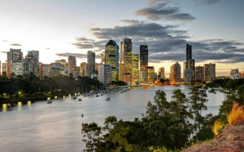 Les 20 meilleures opportunités d'investissement pour les petites entreprises à Brisbane, dans le Queensland