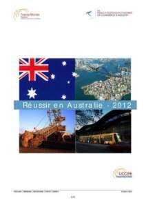 Les 20 meilleures opportunités d'investissement pour les petites entreprises à Sydney, en Australie