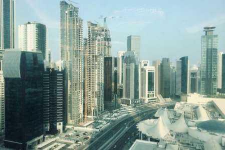Les 50 meilleures opportunités d'investissement pour les petites entreprises au Qatar 2021