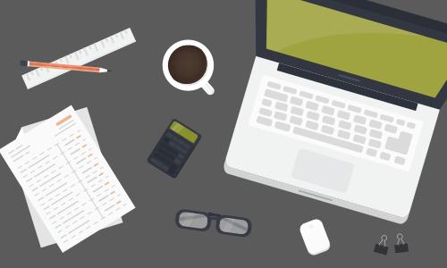 L'importance de la comptabilité pour les petites entreprises