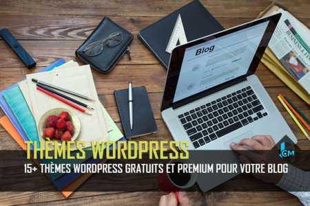 Mise en place d'un blog WordPress: 5 ressources en ligne gratuites