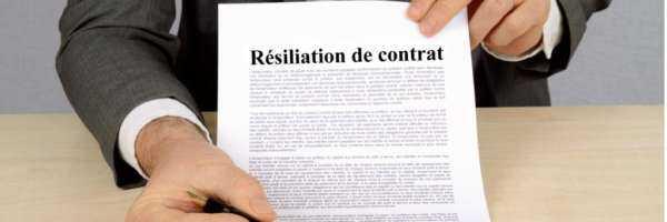 Modèle de formulaire de contrat de nettoyage pour entreprise (clauses légales)