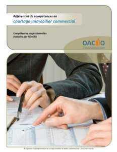 Modèle de plan d'entreprise pour un cabinet de courtage hypothécaire