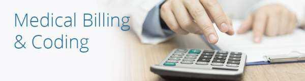 Obtenir une certification de codage de facturation médicale et son coût