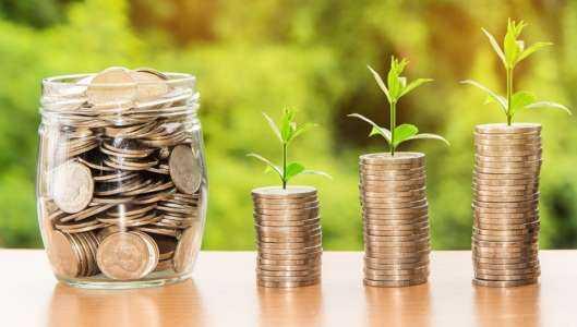 Ouverture d'un compte bancaire dédié pour une entreprise de nettoyage