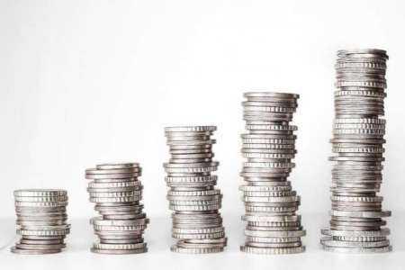 Plus de 10 méthodes éprouvées pour gagner de l'argent supplémentaire pour Noël