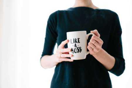 Top 10 des meilleures idées de PME en devenir pour 2021