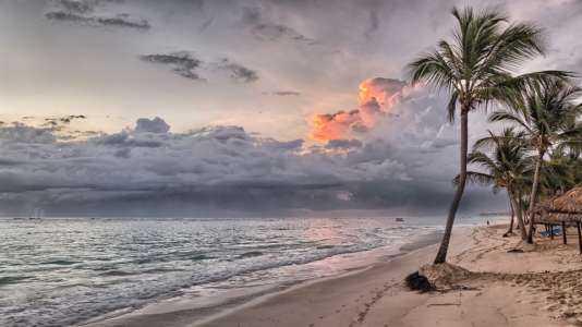 Top 10 des petites entreprises en République dominicaine