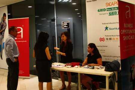 Top 50 des opportunités de franchise aux Philippines et leur coût