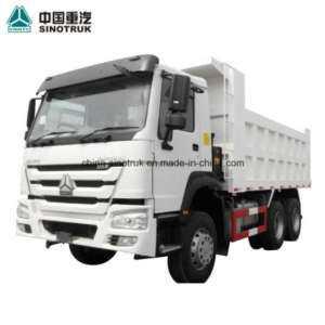 Un exemple de modèle de plan d'affaires pour les camions à benne basculante