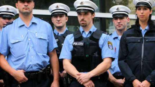 Wie man Detektiv wird, ohne Polizist zu sein